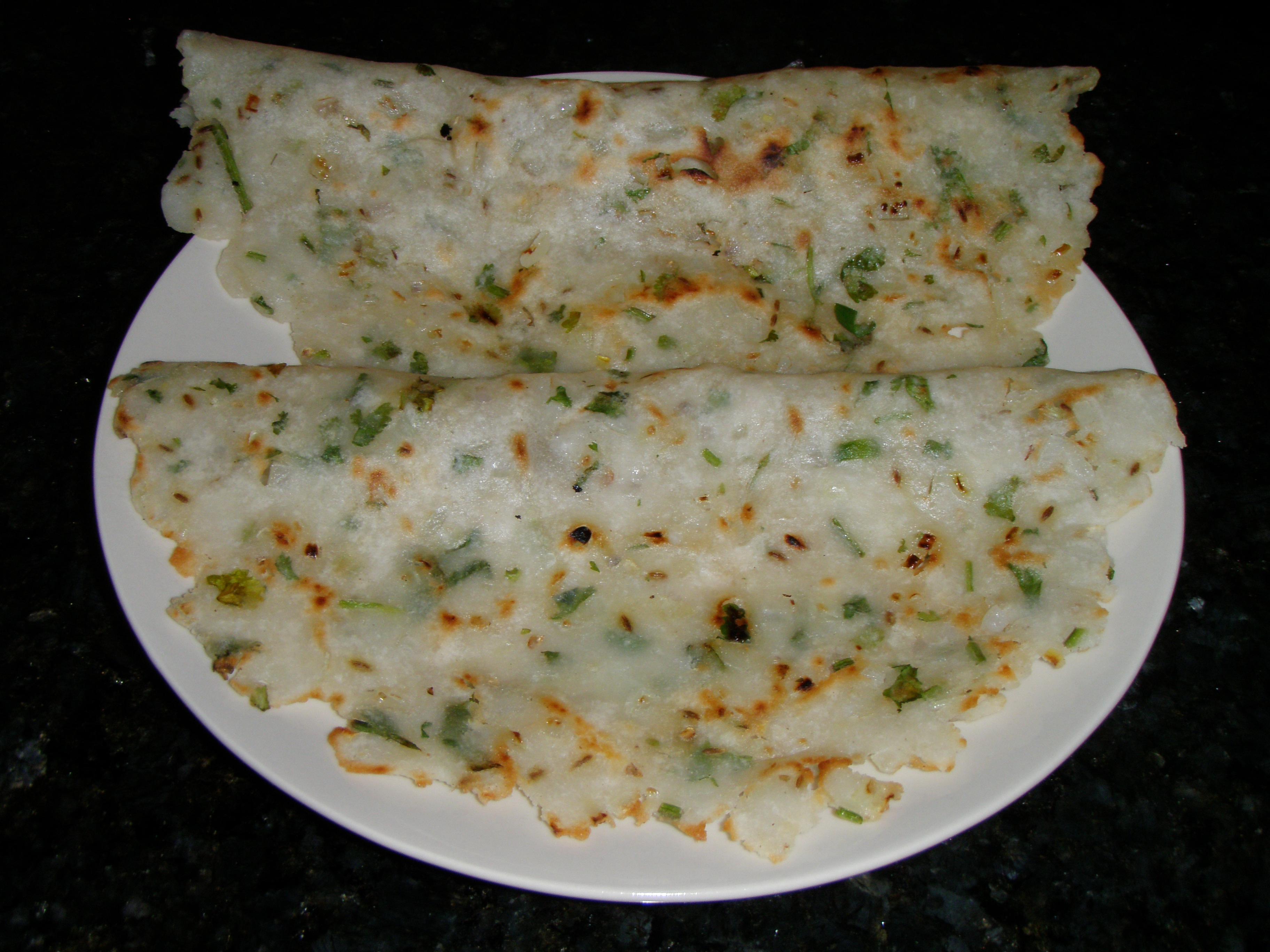 Healthy Food Recipes Indian Style