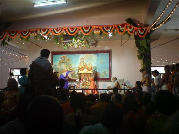 mantralaya-swamiji-02