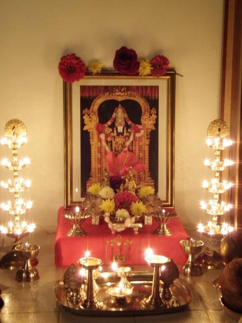 Shri Krishna Janmashtami Krishna Jayanthi August 28th 2013 Kalpavriksha Kamadhenu