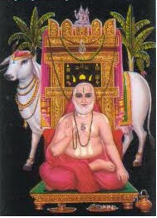 images of gunahon ka devta serial Download, images of