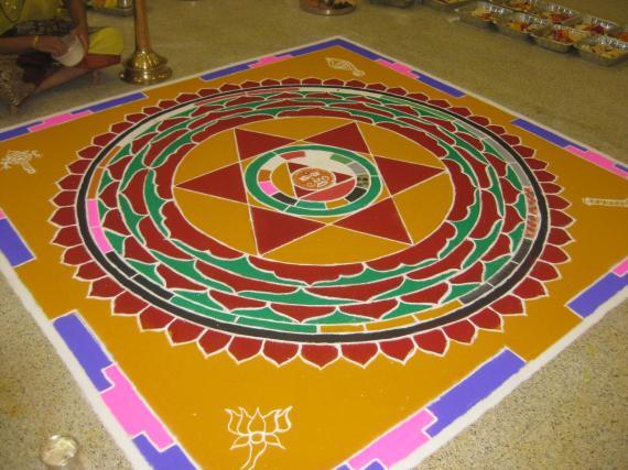 chakramandala1