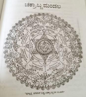 chakramandala2