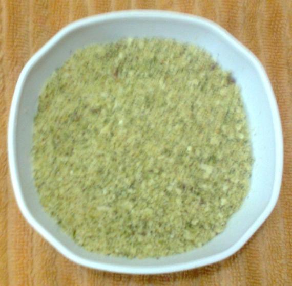 Green Chatnipudi
