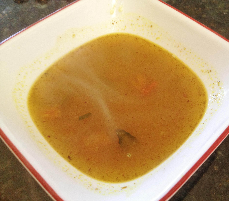 Authentic Madhwa Recipes | Kalpavriksha Kamadhenu | Page 13