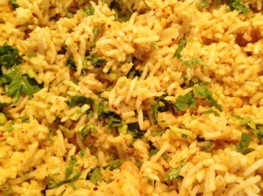 mavinakayi-chitranna-recipe2