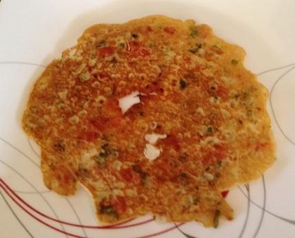 tomato-omlette-dosa