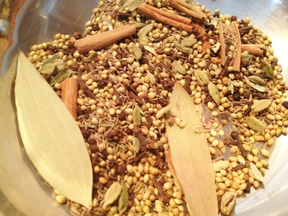 garam-masala-spices
