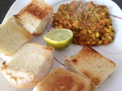 use-garam-masala