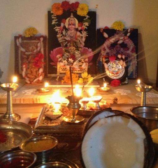 2013-shravanamasa-lakshmiPooje