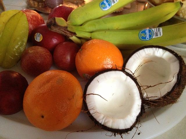 fruits-for-ganesha