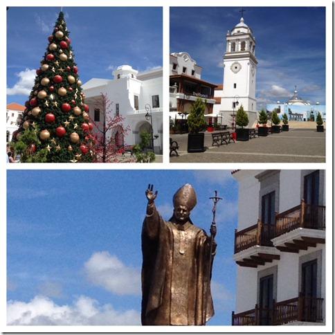 guatemala-visit3