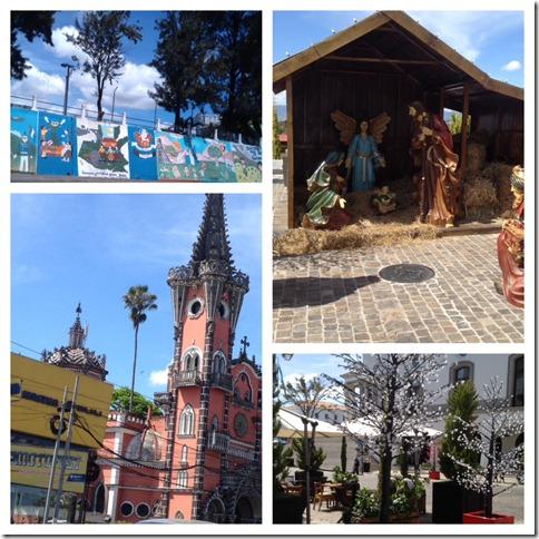guatemala-visit5