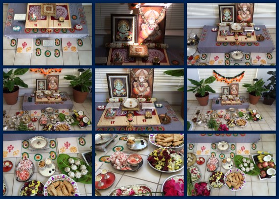 Ganesha-Festival-2014