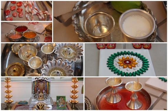 Shree-Krishnastami-20142