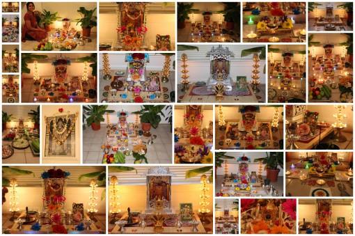 Shree-Krishnastami-20144