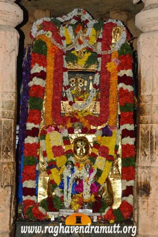 RaghavendraSwamy