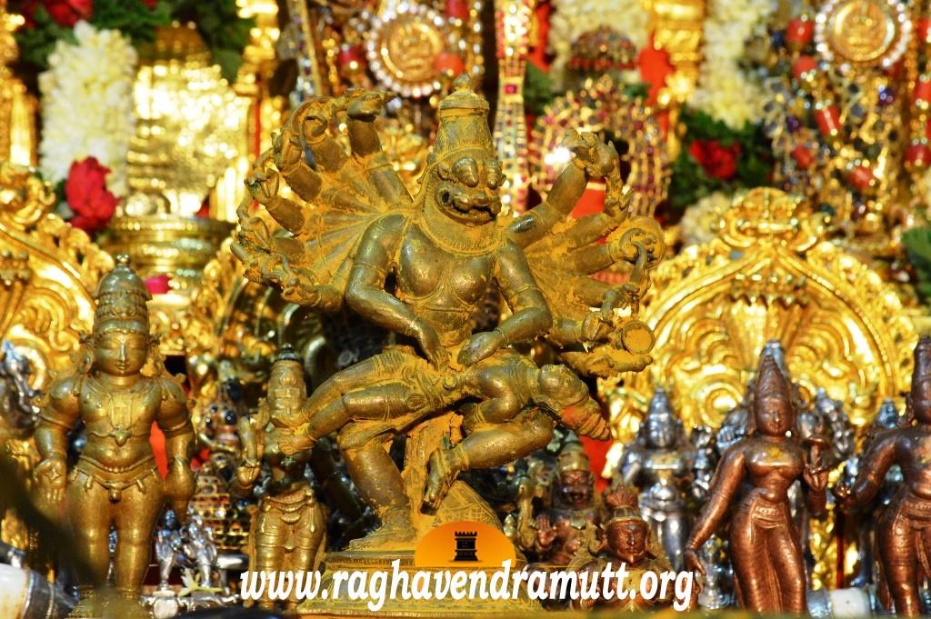 Madhva mutts in bangalore dating