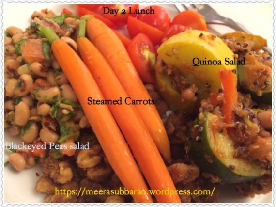 Lowcarb-day2-lunch2