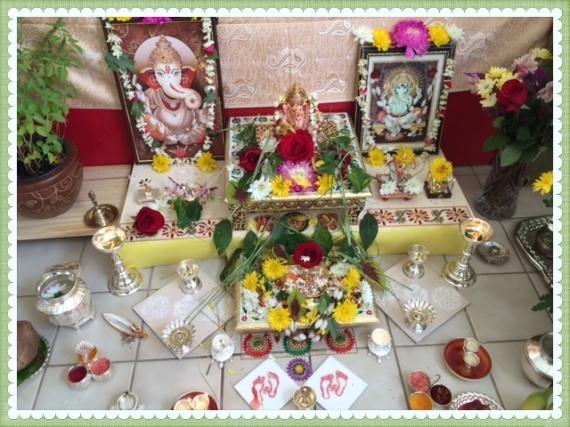 Authentic Madhwa Recipes | Kalpavriksha Kamadhenu