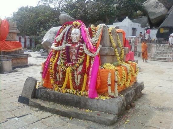 padmanabha-theertha