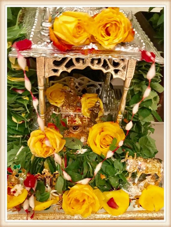 krishna pics 3d